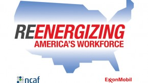 REenergizingAmericasWorkforce-Poster-nocrop