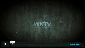 wxtv_player_demofinal